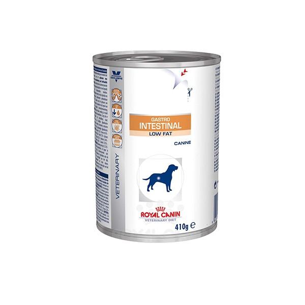 Royal Canin Lata Alimento Bajo en Grasa