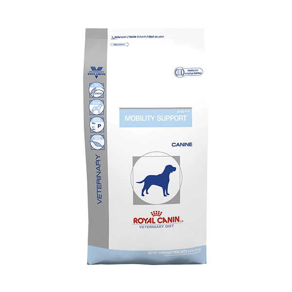 Royal Canin Movility