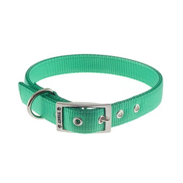 Collar para Perro de  Nylon Doble