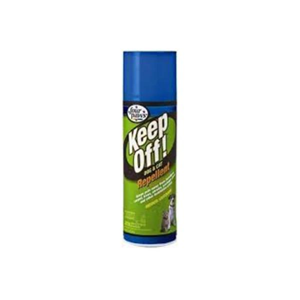 Keep Off Repelente