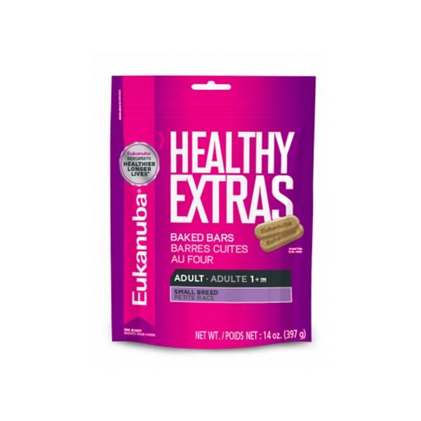 Premios Healthy Extras Adulto AD Razas Medianas y Grandes