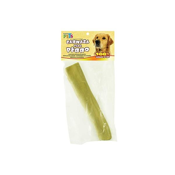 Carnaza Rollo Para Perro