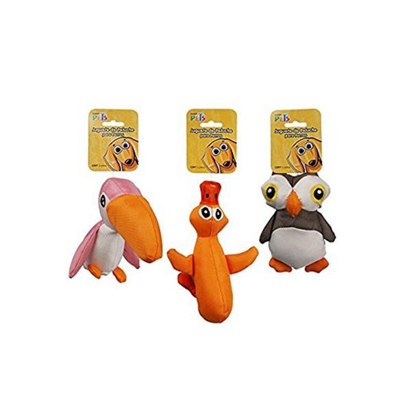 Peluche Birds