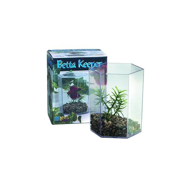 Betera Hexagonal c/Planta y Grava