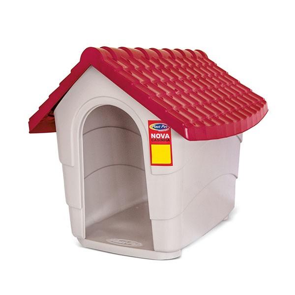 New House No3 Vino