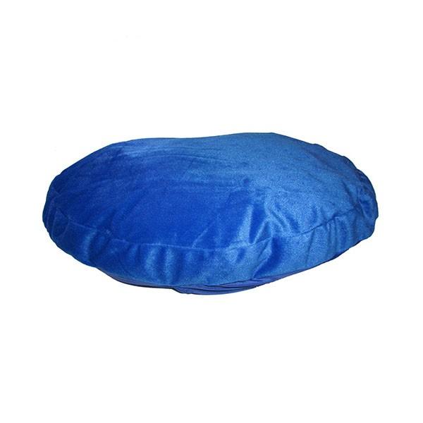 Funda Guisapet Azul Plush