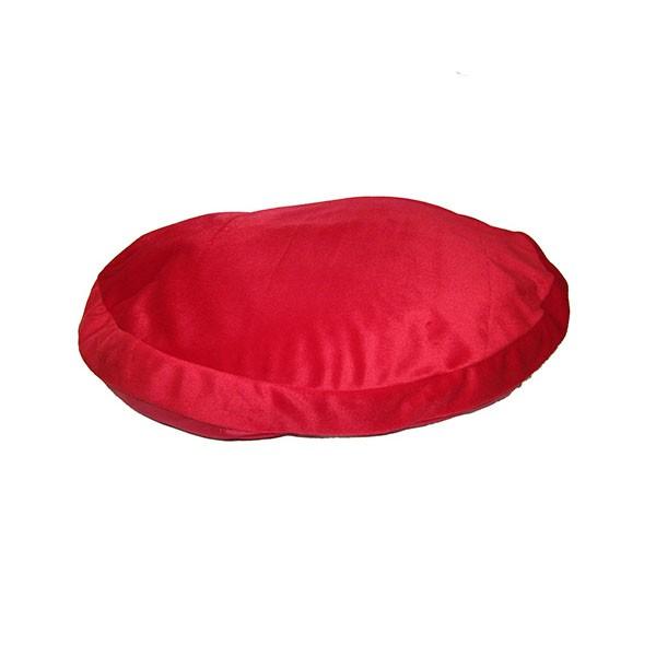 Funda Guisapet Rojo Plush