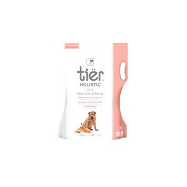Tier Adult Skin