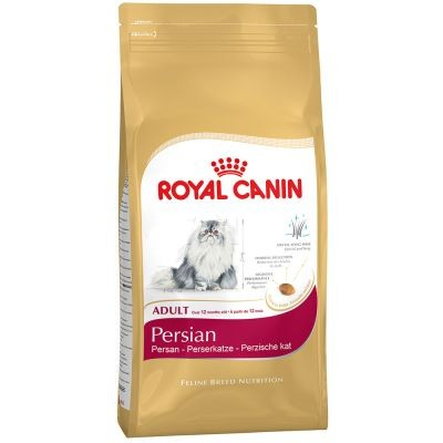 Royal Canin Persian Adulto