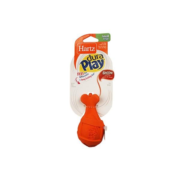 Juguete DuraPlay Rocket