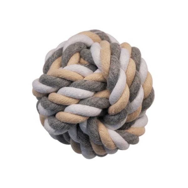 Bola de Cuerda