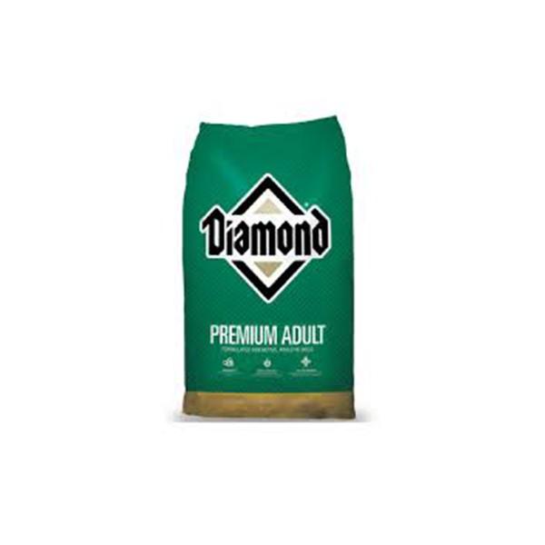 Premium Diamond