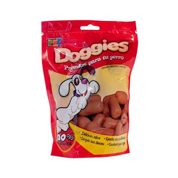 Premios Doggies