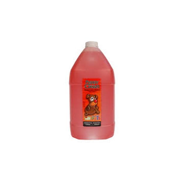Shampoo Puppy Clean 3.8L