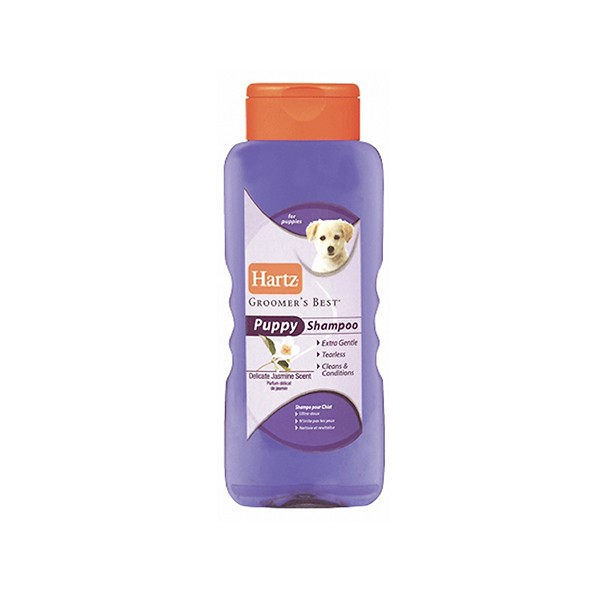 Shampoo para Cachorro
