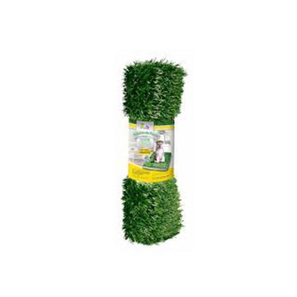 Repuesto Doggie Grass