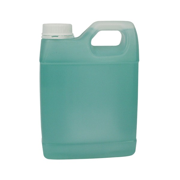 Acondionador de Agua Neutra Stress