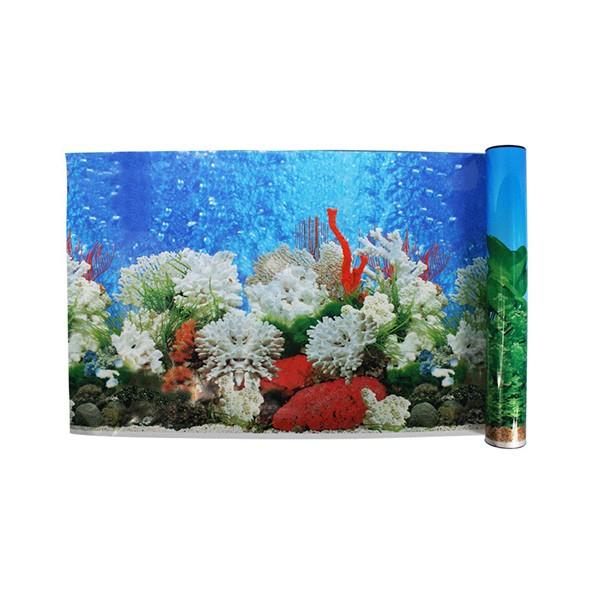 Respaldo Doble Vista Coral Blanco